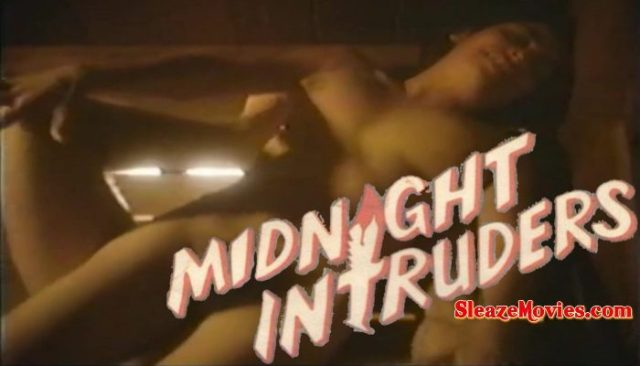 Midnight Intruders (1973) watch online