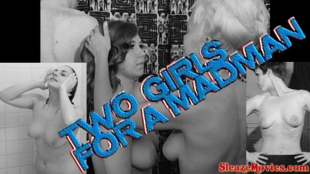 Two Girls for a Madman (1968) watch online