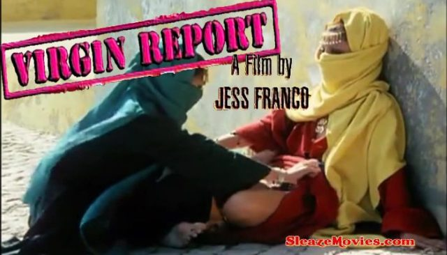 Virgin Report (1972) watch online