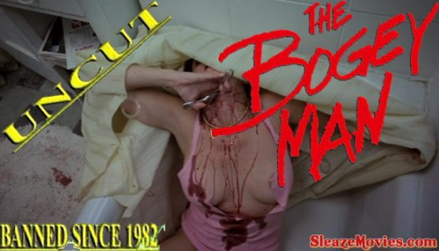 The Boogey Man (1980) watch online