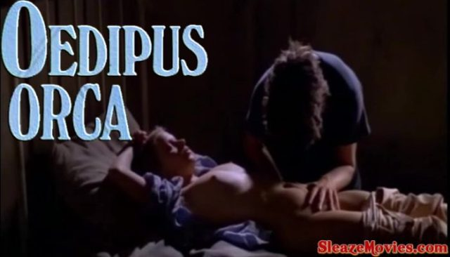 Oedipus Orca (1977) watch online