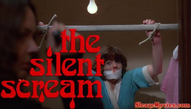 Silent Scream (1979) watch uncut