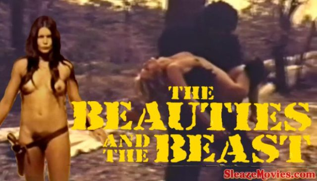 The Beauties and the Beast (1974) watch uncut
