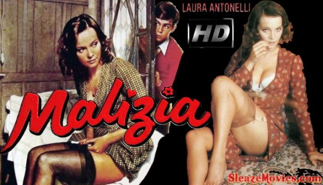 Malicious (1973) watch online