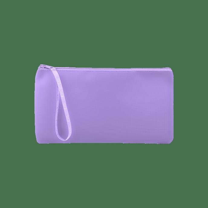 Das praktische Toybag mit Reißverschluss für die diskrete und hygienische Aufbewahrung Eurer Spielgefährten aus der Eis.de Oster-Geschenkbox für Paare 2019