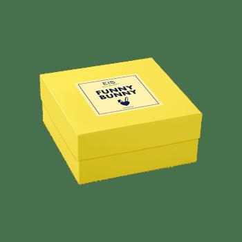 Die 4-teilige Eis.de Oster-Geschenkbox für Paare 2019
