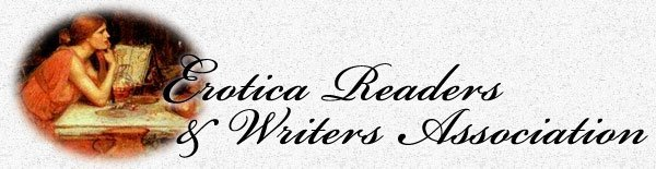 Erotica Readers & Writers Association