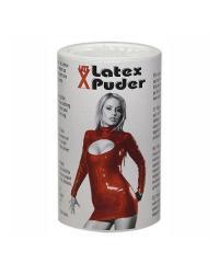 Púder na latex - 50 g