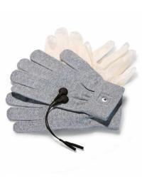 Mystim Elektro sex - Magic Gloves Rukavice