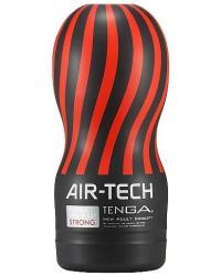 Tenga Air-Tech Vacuum Cup Strong - na opakované použitie
