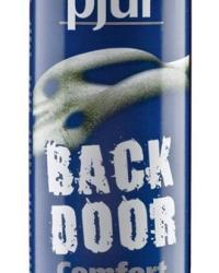 Pjur Back door Comfort Análny lubrikačný gél 100 ml