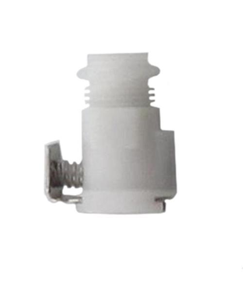 BOOM LuvPump príslušenstvo konektor samica