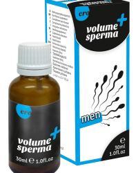 Hot Volume Sperma pre mužov 30 ml