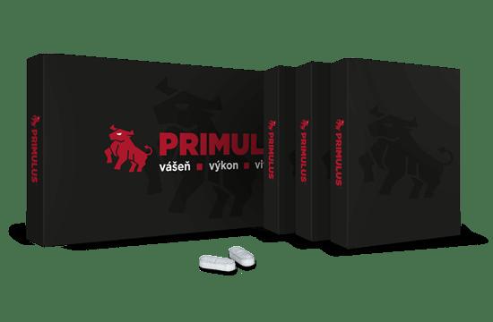 primulus krabicky velka male tabletky