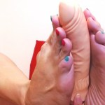 Foot Fetish Cams - Live Foot Fetish Chat Rooms With Free Webcams