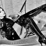 kinky mistress
