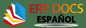 ERP DOCS - Guías Paso a Paso