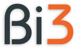 Bi3 Solution Business Intelligence