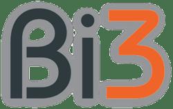 Bi3 Solution Business Intelligence
