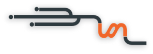 Programme partenaire ErpLink