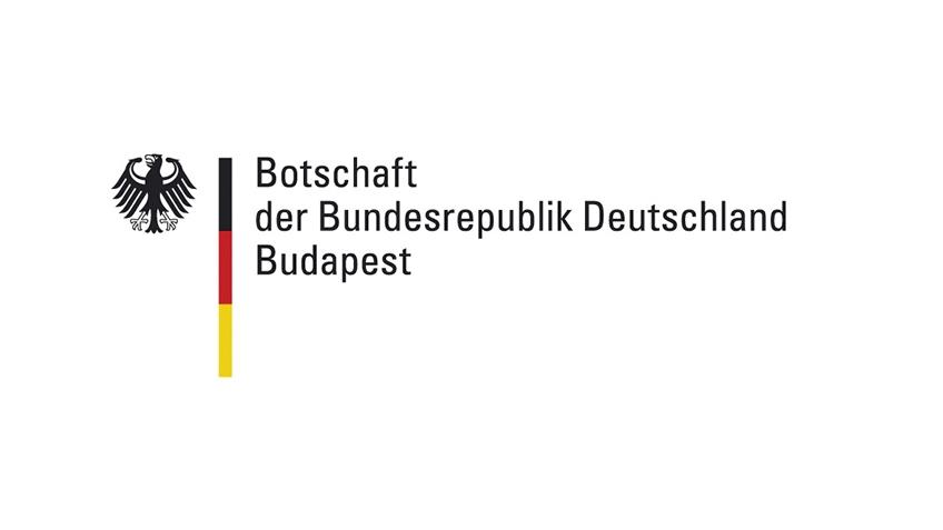 Botschaft der Bundesrepublik Deutschland Budapest