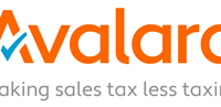 Avalara Acquires HotSpot Tax, Inc., Lodging Tax Automation Provider