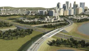 Civil Engineering Software - Autocad Civil3D