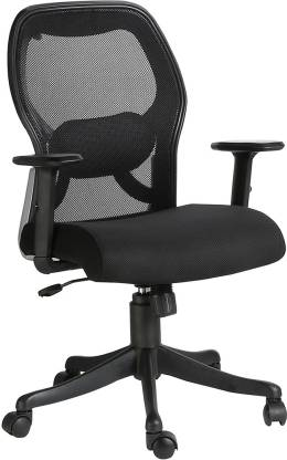 Chair from Flipkart