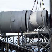Duct Systems (2)