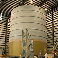 Large Diameter Tanks & Vessels (11)