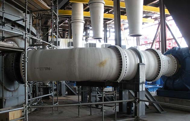 Piping Systems (10)