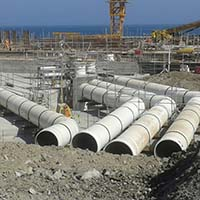 Piping Systems (4)