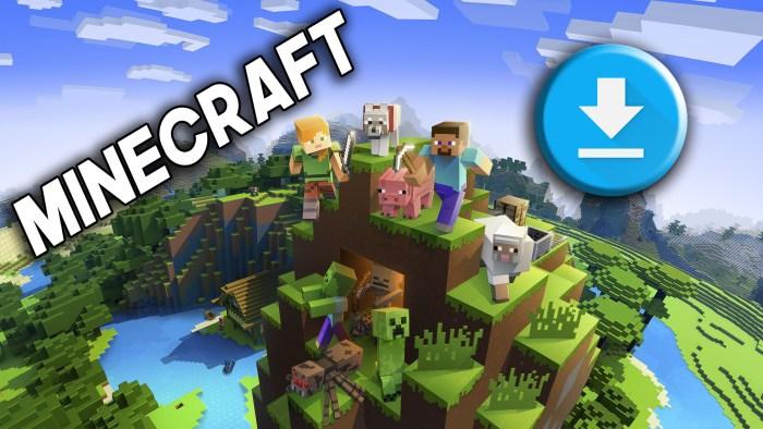 minecraft-oyna-minecraft-indir-minecraft-online-minecraft-apk-indir