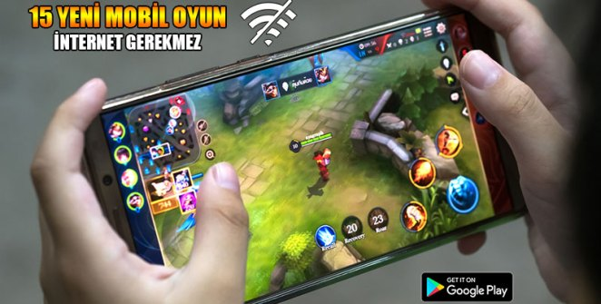 🐈 Gta 5 mod apk android oyun club   GTA 5 APK Download For Android