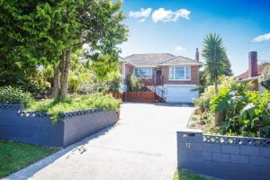 New Lynn Property