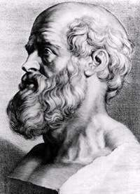 Hipokrat Yemini - HİPOKRAT