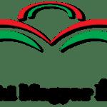 Felvidéki Értéktár Bizottság - változások