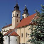 Deáki templom