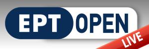 ertopen.com - Ελεύθερη Ενημέρωση - ERT Open