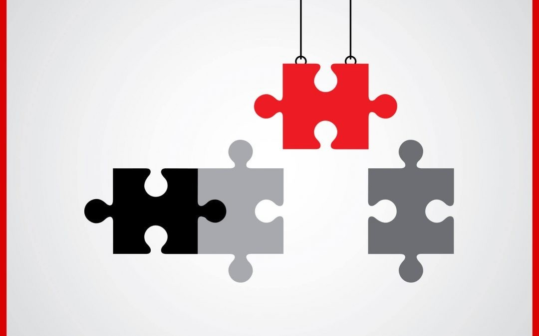 How to Integrate WordPress & Salesforce