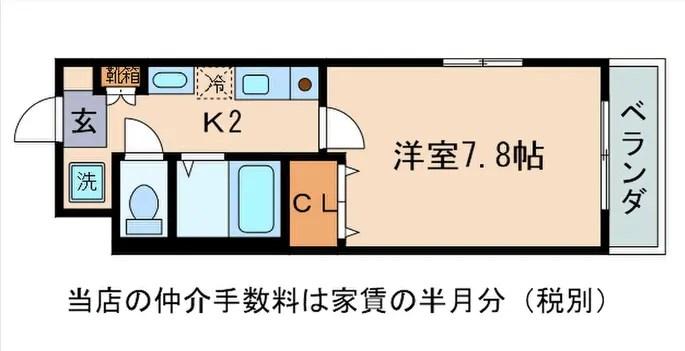 Annex Myojyo III