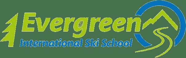 Werken als skileraar bij Evergreen