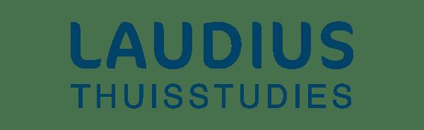 Japans leren bij Laudius