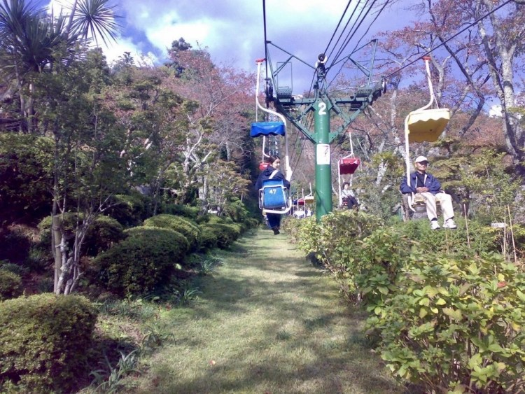 Tours & excursies in Miyazu