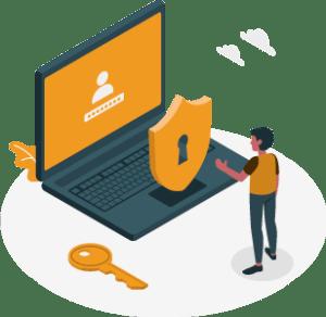 privacy-policy-min