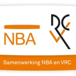 NBA-VRC_logo