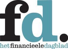 financieele_dagblad