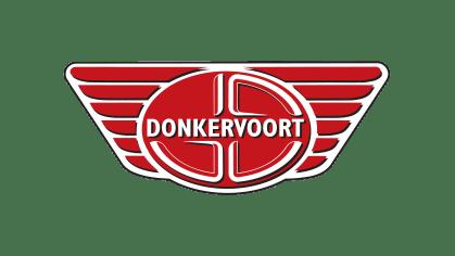 donkervoort-logo-2560x1440
