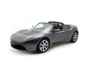 tesla-roadster-1024x768