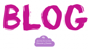 enlace blog